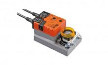 Servomotor inchis-deschis NM230A-S