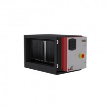 Filtru electrostatic ES-500