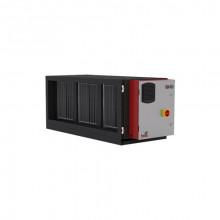 Filtru electrostatic ES-700