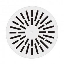 Difuzor elicoidal circular swirl CWR-2 595/36