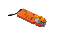 Servomotor inchis-deschis CM24-L