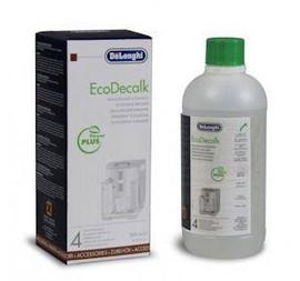 EcoDecalk / Eco-Entkalker / Öko vízkőtlenítő Delonghi  5513291781 kép