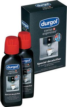 Durgol vízkőoldó kávéfőzőhöz kép