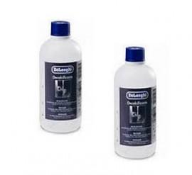 EcoDecalk / Eco-Entkalker / Öko vízkőtlenítő Delonghi 1 liter 5513291781 kép