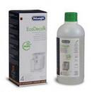 EcoDecalk / Eco-Entkalker / Öko vízkőtlenítő Delonghi  5513291781