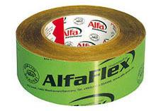 Alfa flex (flexibilis ragasztószalag)