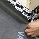 Rothoblaas Flexiband ragasztószalag 60 mm széles