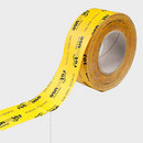 Rothoblaas Seal band beltéri ragasztószalag 30-30 linerrel