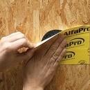 Alfa Pro (Papír alapú ragasztószalag)