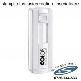 Stampila portabila Pocket Puls 30