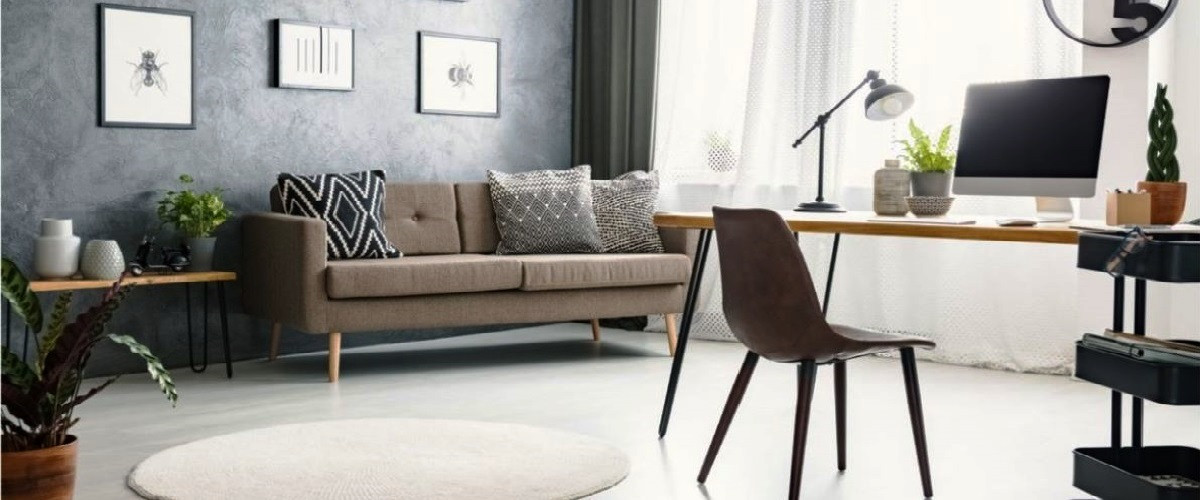 Colectii Mobilier