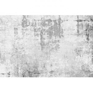 Covor 80x150 cm, gri, MARION TYP 2