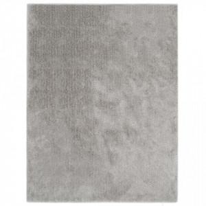 Covor latos, gri, 160 x 230 cm - V285066V