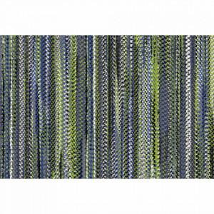 Covor, multicolor, 67x120, FETEN