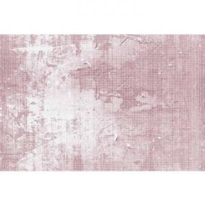 Covor 80x150 cm, roz, MARION TYP 3