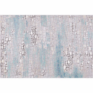Covor, multicolor, 57x90 cm, MAREO