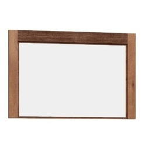 Oglindă, frasin deschis, INFINITY I-12