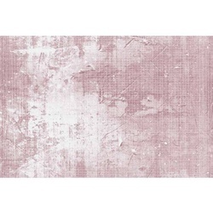 Covor 120x180 cm, roz, MARION TYP 3
