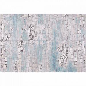 Covor, multicolor, 67x120 cm, MAREO