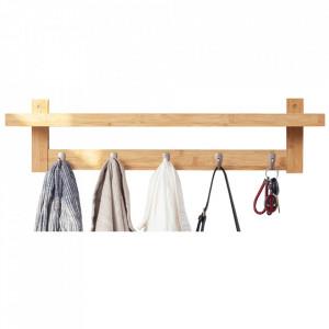 Raft, bambus natural, JODA TYP 1