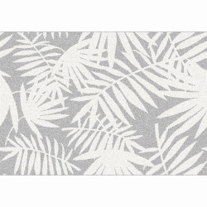 Covor, model frunze, 100x150, INTISAR