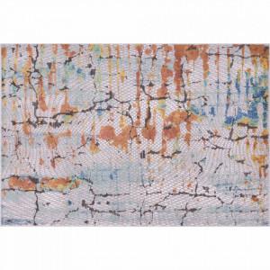 Covor, multicolor, 57x90 cm, TAREOK