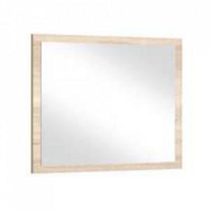 Oglindă, stejar artizanal, BAFRA