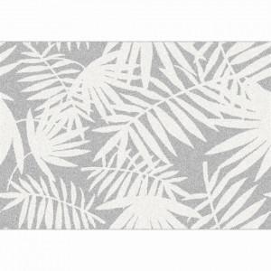 Covor, model frunze, 133x190, INTISAR