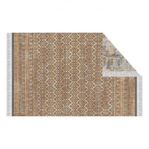 Covor , model/ maro, 80x150, MADALA