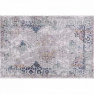 Covor, multicolor, 57x90 cm, AZUMI
