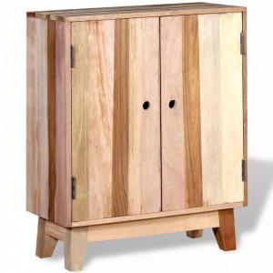 Servanta din lemn masiv reciclat - V244236V