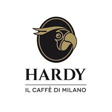HARDY (Milano)