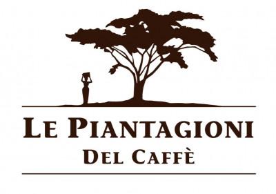 Le Piantagioni del Caffe
