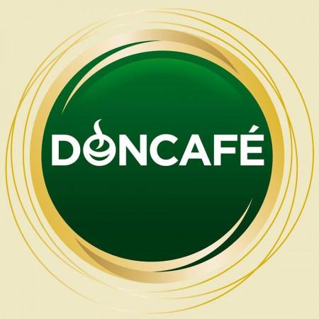 Topping de ciocolata Doncafe, 1 kg