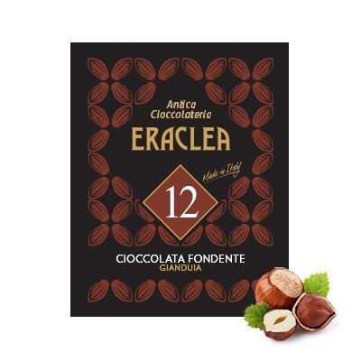 Ciocolata calda Eraclea Antica Cioccolateria Alune, 15 plicuri, 480 grame