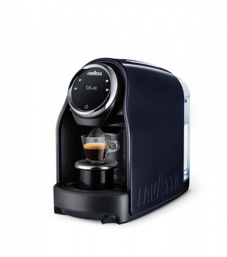 Espressor Lavazza LB 1150 Classy, 15 bar, 1450W, rezervor 1.8l, negru