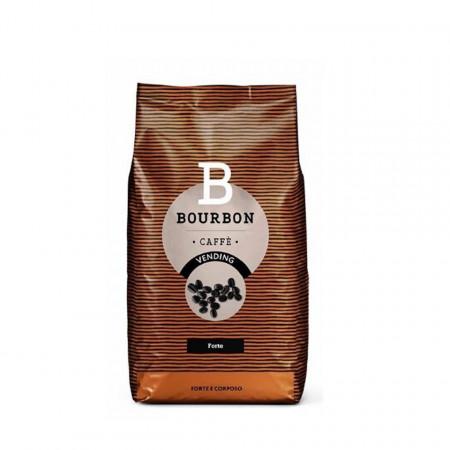 Cafea Boabe Lavazza Bourbon Forte, 1 kg