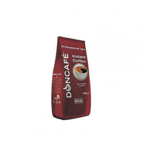 Cafea Instant Doncafe, 500 g