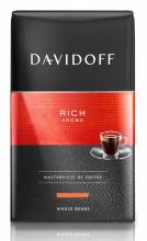 Cafea Boabe Davidoff Rich Aroma, 500 g