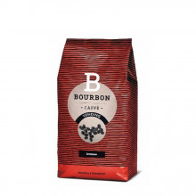 Cafea Boabe Lavazza Bourbon Intenso, 1 kg