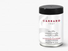 Carraro 1927 Cafea Boabe, cutie, 250g