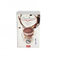 Ciocolata calda ChocoDivino Latte, 12 plicuri, 360 grame