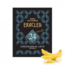 Ciocolata calda Eraclea Antica Cioccolateria Banane, 15 plicuri, 480 grame