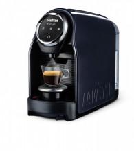 Espressor Lavazza LB 900 Classy, 15 bar, rezervor 0.9l, 3 programe, negru