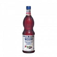 Fabbri MIXYBAR ELDERFLOWER BEANS - Cocktailuri, Granite, Smoothie-uri, Milkshake, Sorbete, Sticla din plastic, 1 litru