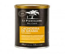 CACHOEIRA da GRAMA Cafea Măcinată, 100% Arabica, origine Vale de Grama Brazilia, pungă 250g