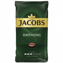 Cafea boabe Jacobs Kronung, 1 kg