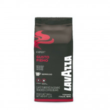 Cafea Boabe Lavazza Gusto Pieno Vending, 1 kg