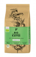 Cafea Macinata Tchibo BIO, pachet 250g, Etiopia
