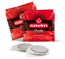 COVIM Opera Granbar Capsule Cafea 7,5gr/bucata, set - 100 cps